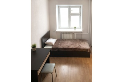 2-х комнатная (Гагарина 5 линия, 6) +7 909 090-01-11