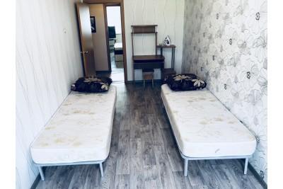 2-х комнатная ( Гагарина 8 линия ) +7 909 090-01-11
