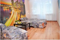 №9;1-комнатная (Медик, 3, Гагарина) +7 909 090-01-11