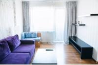1-комнатная (ул.Грибоедава 7а)+7(909)090-01-11