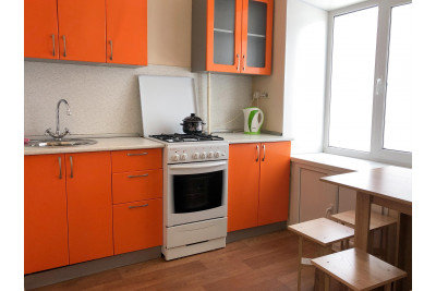 2-комнатная (ул. Грибоедова дом 1)+7(909)090-01-11