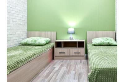 2-комнатная (Грибоедова дом№ 3)+7(909)090-01-11