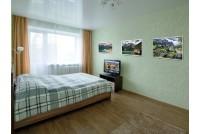 1-комнатная (Маш Завод ул.Зеленая 7) +7 909 090-01-11