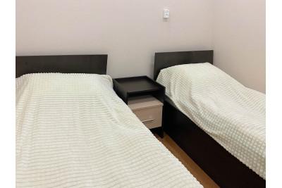 2-комнатная (пр-т Гагарина 8 линия 10) +7(909)090-01-11